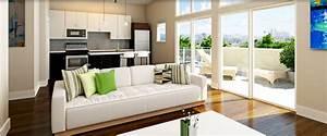 Apartments In Decatur Ga Under 500 Luxury Apartment
