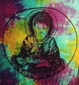 141 best images about Modern Buddha Art on Pinterest ...