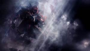 Zed Wallpapers - Wallpaper Cave
