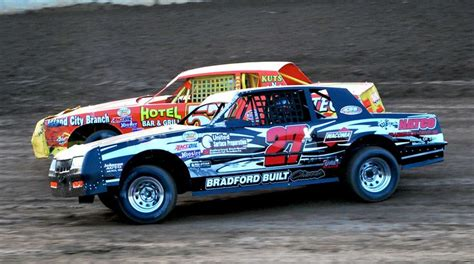38 best about stock racing on speedway racing cars and lakes