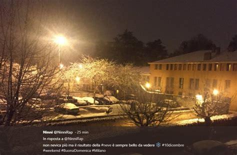 3f si鑒e social neve a per i social l 39 attesa è finita corsa allo scatto 1 di 1 repubblica it