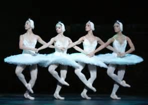Le Lac Des Cygnes Rennes : un bon cygne pour le ballet ~ Dailycaller-alerts.com Idées de Décoration