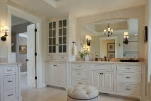 Houzz Bathroom Vanities And Mirrors by House In Sonoma Traditional Bathroom San Francisco