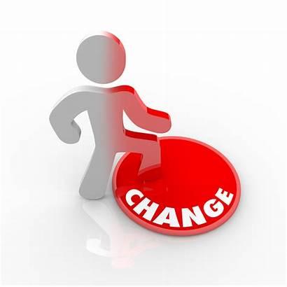Change Making Stick Management Church Would