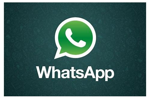 baixar gratuito de mensagens animadas para whatsapp