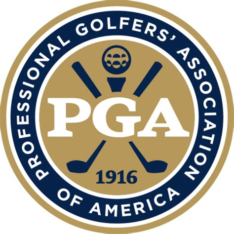 professional organizations or associations quit qui oc golf course restaurant in elkhart lake wi