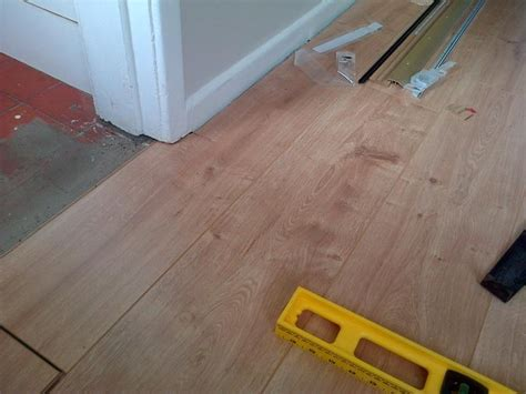 pergo flooring how to install top 28 install pergo floor flooring how to install beautiful pergo flooring with how to