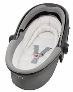 Baby Safe Sleeper : britax baby safe sleeper group 0 car seat red sand baby ~ Watch28wear.com Haus und Dekorationen