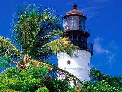 Key West Wallpapers Florida Lighthouse Wallpapersafari