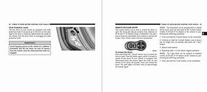 Download 2004 Jeep Liberty Owner U2019s Manual    Zofti