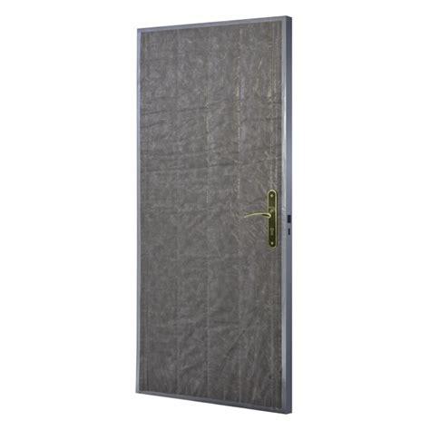 isoler phoniquement une chambre comment isoler phoniquement une porte 14 consobrico