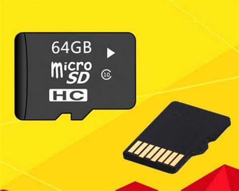 pin  micro sd cards