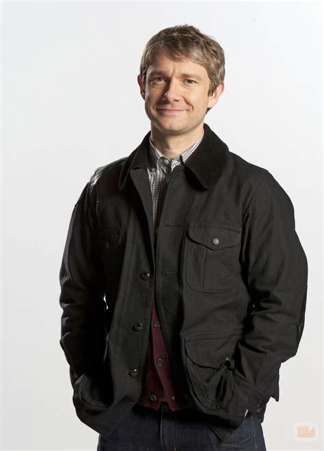 watson john martin dr sherlock freeman holmes bbc jacket series xxx characters fandom doctor actor don vin fur diesel bilbo
