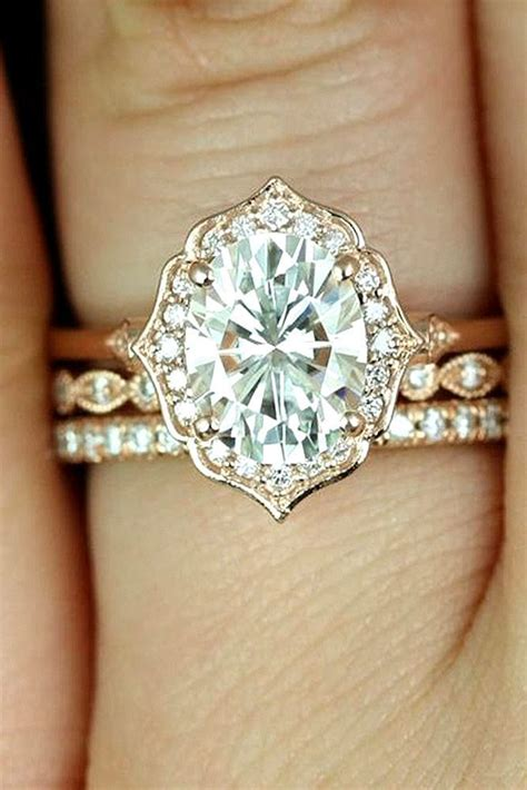 best 20 bohemian wedding rings ideas pinterest bohemian engagement rings bohemian wedding