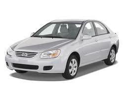 online car repair manuals free 2003 kia spectra parking system kia spectra 2003 2008 workshop service repair manual 2004 2005 2006 2007