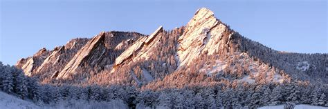Boulder, Colorado - Wikipedia