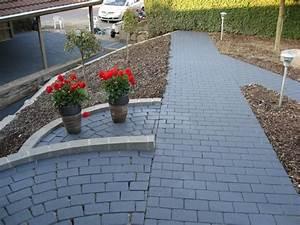Terrassenplatten Reinigen Und Versiegeln : pflastersteine verfugen pflastersteine richtig verfugen ~ Michelbontemps.com Haus und Dekorationen