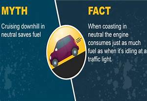 10 Common Fuel Myths Busted In Sa