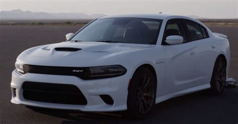 2015 dodge charger srt hellcat new muscle cars cars