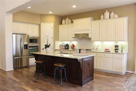 how to decorate top of kitchen cabinets top of kitchen cabinet decor canisters 9375