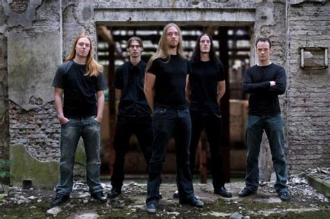 modern melodic metal bands posthuman discography top albums reviews and mp3