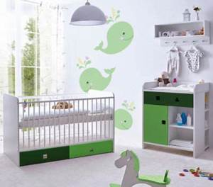 Kinderbett Auf Rechnung : babyzimmer auf rechnung ~ Themetempest.com Abrechnung