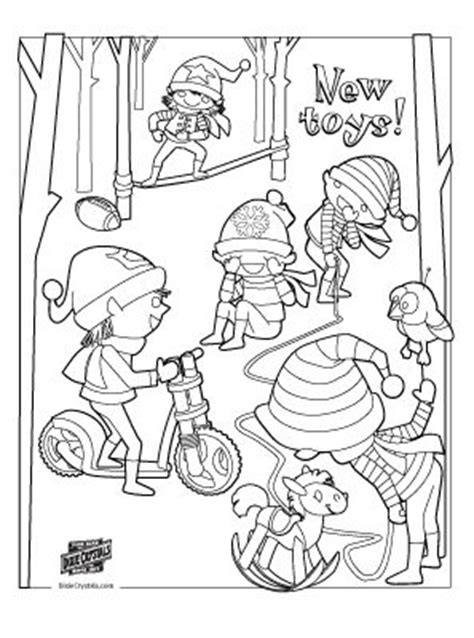 crafts and activities coloring page printable crafts 8129