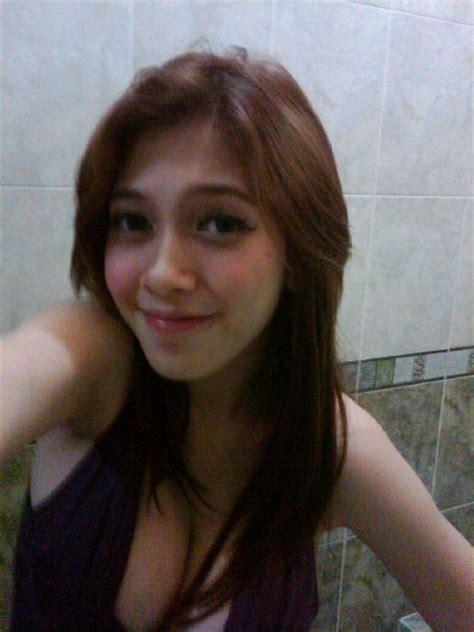Wanita Dewasa Kesepian Www Sex Ayu Ting Ting Hot Girls Wallpaper