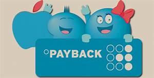 Bezahlen Mit Payback Punkten : payback will ins mobile bezahlen einsteigen ~ Orissabook.com Haus und Dekorationen