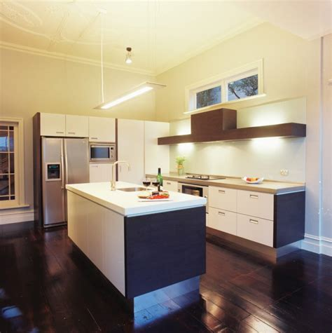 suspended kitchen lighting the of suspended lighting 2621