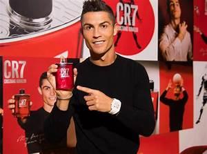 Cristiano Ronaldo Parfum : cristiano ronaldo cr7 reviews price coupons perfumediary ~ Frokenaadalensverden.com Haus und Dekorationen