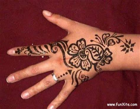 beckham wallpaper mehndi designs  hands