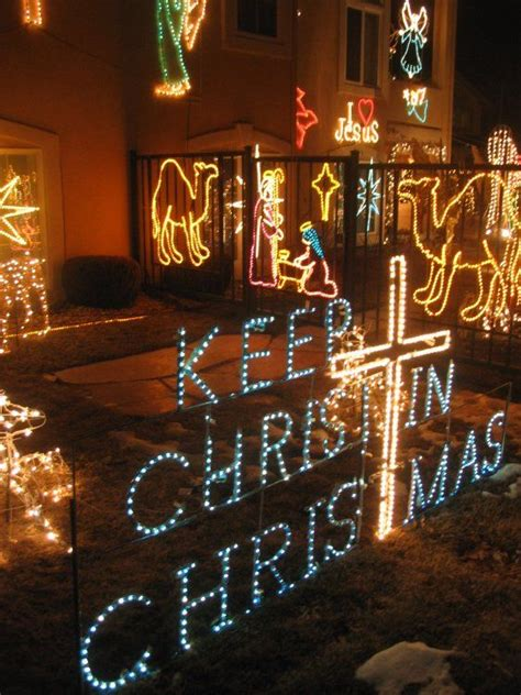 jesus outside christmas lights 656 best humor images on humor nativity and jokes