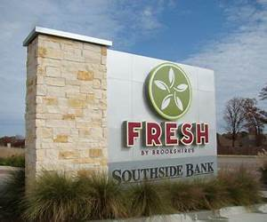 53 best images about tyler texas on pinterest classic With rose furniture and mattress tyler
