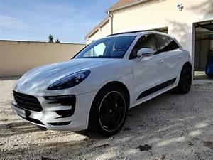 Porsche 911 Occasion Pas Cher : porsche occasion sp cialiste porsche bourges 18 cher porsche macan ~ Gottalentnigeria.com Avis de Voitures