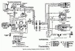 17  Basic Hot Rod Engine Hei Wiring Diagram