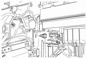 Vauxhall Workshop Manuals  U0026gt  Astra J  U0026gt  Hvac  U0026gt  Hvac