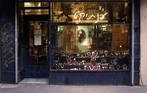100, Jewelry, Window, Displays
