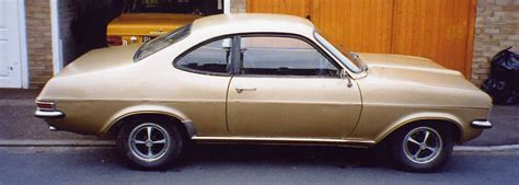vauxhall viva vauxhall viva picture 12 reviews news specs buy car