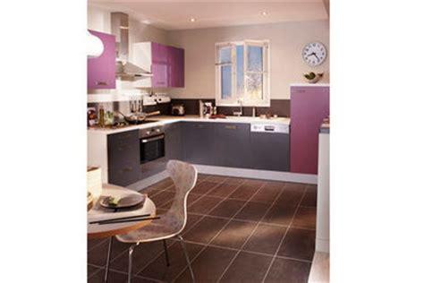 cuisine delinia aubergine cuisine design un vrai coup de pour ma cuisine 10 modèles de cuisine ouverte design