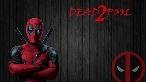 High Pixel Background Images Deadpool 2 Wallpaper 2018 Wallpapers Hd