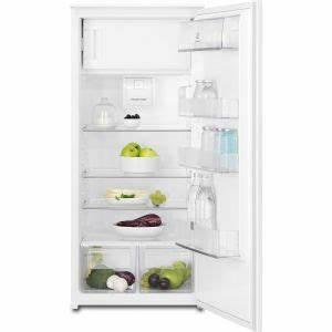 Refrigerateur Encastrable 1 Porte : r frig rateur 1 porte electrolux comparer les prix et ~ Dailycaller-alerts.com Idées de Décoration