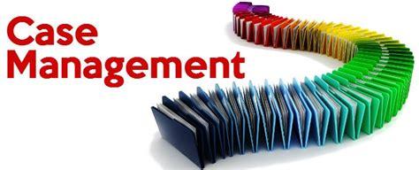 case management bring   patient experience