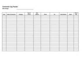 Fuel Log Sheet Template Best Photos Of Construction Log Book Templates Construction Daily Log Template Daily Log Book
