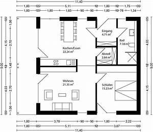 Kleine Holzhäuser Grundrisse : 780 besten h user grundrisse pl ne bilder auf pinterest kleine h user quadratfu und architektur ~ Bigdaddyawards.com Haus und Dekorationen