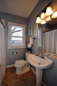 bathroom remodel contractor all in one builders With bathroom remodeling leads