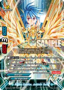 buddyfight buzz preview hundred booster pack vol 4 mikado evolution future card buddyfight