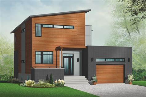 craftsman houses plans modern style house plan 3 beds 2 5 baths 1784 sq ft plan