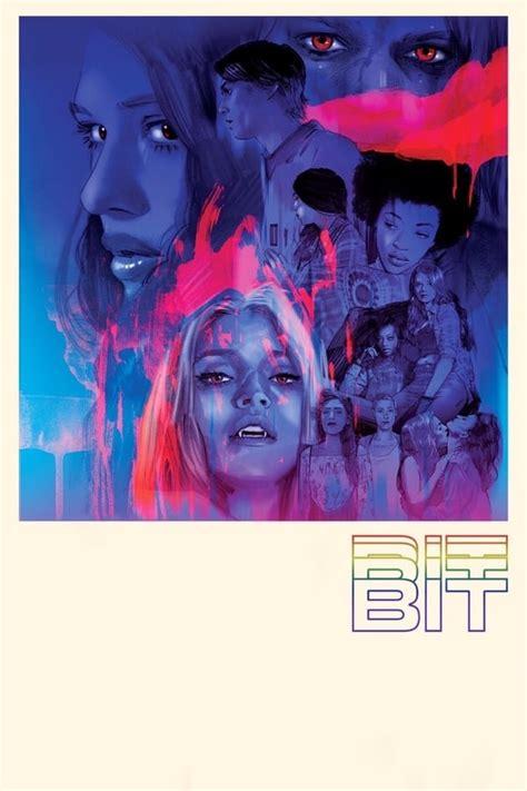Bit (2020) Online - Watch Full HD Movies Online Free