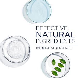 Amazon.com: Vichy LiftActiv Supreme Anti Wrinkle Eye Cream